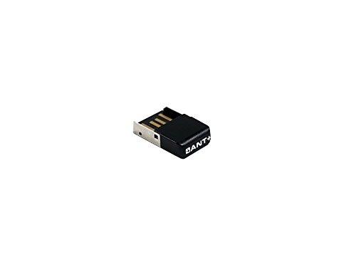 Preisvergleich Produktbild Integrated Wireless - USB-Funkempfänger i-Stick zur kabellosen Datenübertragung