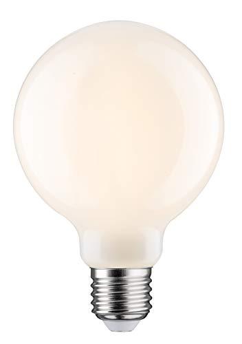LED-Leuchtmittel  <strong>Lebensdauer</strong>   15.000 h
