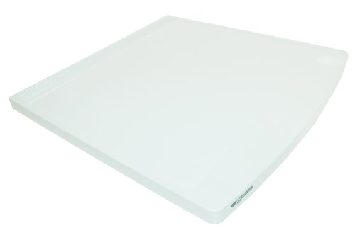 véritable Réfrigérateur Congélateur Whirlpool Table. Numéro de pièce 481244011149