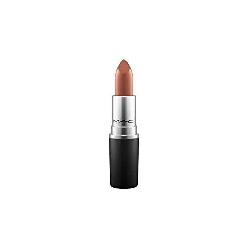 MAC Frost Lipstick, O, 3 g