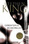 [(Cementerio De Animales/pet Cemetary)] [By (author) Stephen King] published on (June, 2005)