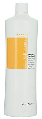 Fanola Nutri Care Shampoo 1000 ml...