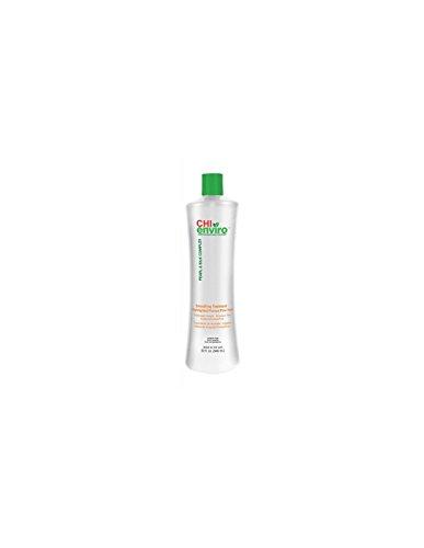 Traitement Lissant Cheveux Fins - CHI Enviro Smoothing Treatment 59 ml - CHI