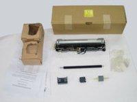 microspareparts-msp1279rfb-kit-para-impresora-kit-para-impresoras-laser-hp-compaq-laserjet-2200d-dt-