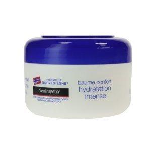 Norwegian Formula by Neutrogena Comfort Balm 200ml