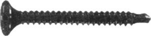 schurmann-und-hilleke-drywall-screws-spb-teks-drill-tip-length-25-mm-gp-100-x-50-x-50-cm