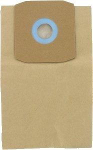 carta-per-aspirapolvere-daewoo-rc-300sl-rc-300sc-rc-310-rc-320