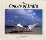 The Coasts of India