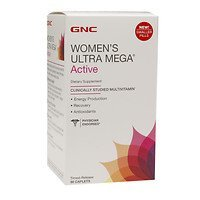 gnc-womens-ultra-mega-active-multivitamin-90-ea-by-gnc-womens