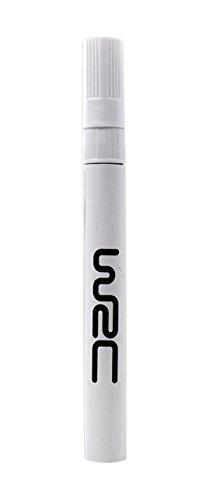 wrc-007369-feutre-blanc-pour-decoration-pneus