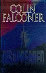 Disappeared by Colin Falconer (1997-11-06)