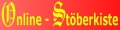 Online-Stoeberkiste(Alemania)