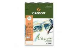 'CANSON 400060604