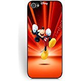 phone-hulle-fur-iphone-5c-personalisierte-logo-brand-fur-girlsiphone-5c-micky-mouse-cool-series-hard