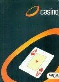 cayro-two-decks-of-poker
