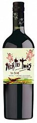 montes-twins-malbec-cabernet-sauvignon-2014-trocken-075-l-flaschen