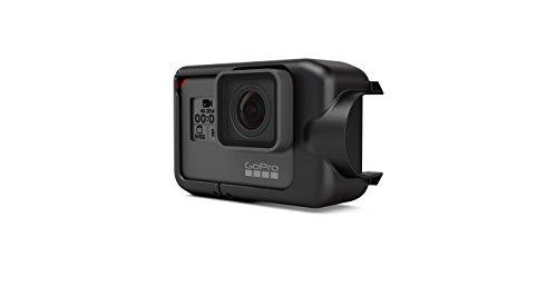 GoPro AGFAU-001 Harnais pour GoPro Karma Drone/Karma Grip Noir