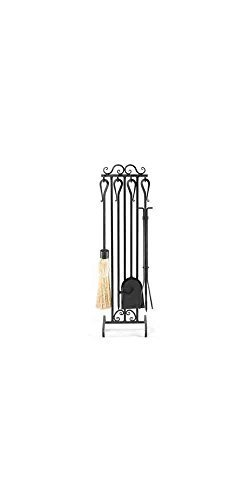 pilgrim-country-scroll-tool-set-in-black-finish-by-associated-energy-sys