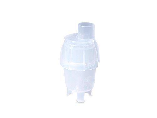 omnibus-nebulizador-accesorio-de-repuesto-para-inhalador-br-cn116b
