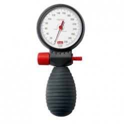 boso Varius Aneroid Blutdruckmessgerät (50.08.120)