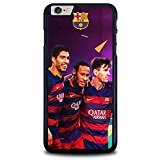 trio-msn-barcelona-case-cover-for-iphone-5-iphone-5s