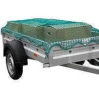 Red de cobertura para carros con refuerzo borde robusto perimetral y cable  expansor Dimensiones (mm 1c83bcbafa44