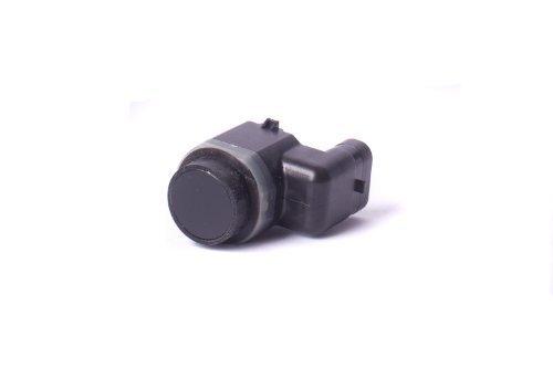 Auto PDC Parksensor Ultraschall Sensor Parktronic Parksensoren Parkhilfe Parkassistent 1425517