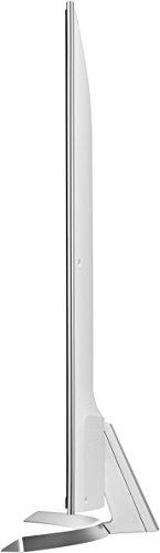 LG 55UH8509 139 cm (55 Zoll) 4k Fernseher - 15