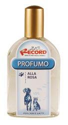7059.5 - Profumo Alla Rosa Misura: 100 ml.