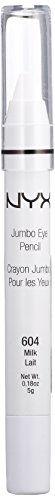 nyx-cosmetics-jumbo-eye-pencil-milk