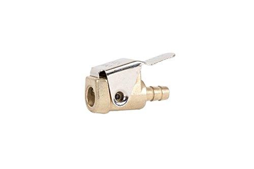 Momentstecknippel für Schlauch-Ø 6 mm | Mahle Reifenfüller 5196324