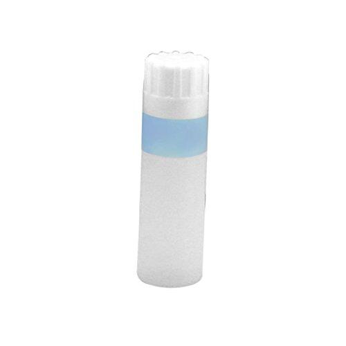 Occhi dropper bottiglia di plastica contenitore di liquido della bottiglia per lenti a contatto regard l
