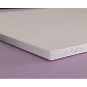 foamboard-24x36-25-shts-3-16-drafting-engineering-art-general-catalog-by-bienfang