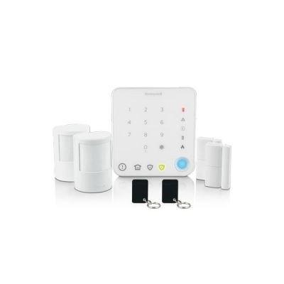 honeywell-security-funk-alarmanlagen-set-hs330s