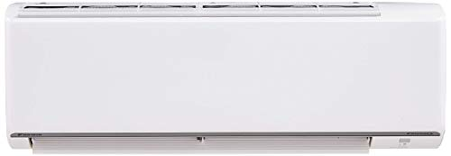 Daikin 1 Ton 5 Star Inverter Split AC (Copper Condensor, FTKF35TV16U, White)