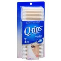 q-tips-algodon-toallitas-de-375-count