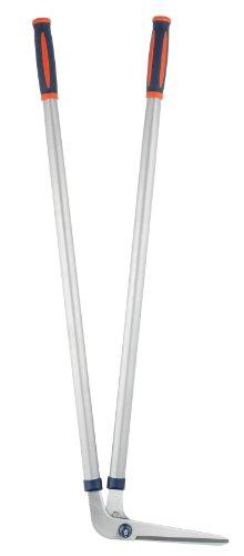 Spear & Jackson 4900RSS Razorsharp Stahl-Kantenschere