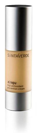xingu-high-antioxidant-prevention-cream-30-ml