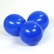 Amscan International 20001982Decorator Ballon, Royal Blau, 12,7cm