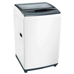 BOSCH WOE702W0IN 7KG Fully Automatic Top Load Washing Machine