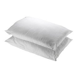 fogarty-supatherm-luxury-hollowfibre-pillows-pack-of-2-pillows-and-protectors