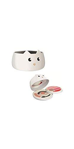 trousse-cat-3-003-white