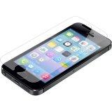 Zagg invisibleSHIELD Komplettschutz für Apple iPhone 5