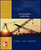 ECONOMIA LABORAL