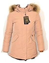 Woolrich bambina abbigliamento for Amazon abbigliamento bambina