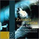 Zarzuela Castiza [Import USA]