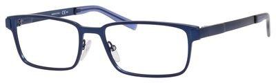 safilo-brille-sa-1032-idk-54