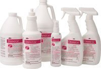 pt-clo-68978-pt-clo-68978-disinfectant-cleaner-with-bleach-dispatch-128oz-ea-by-caltech-industries-i