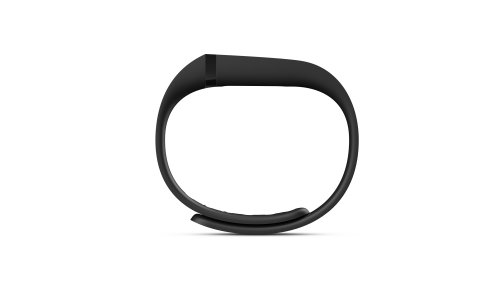 Fitbit Fitness-Tracker Flex Wireless - 9