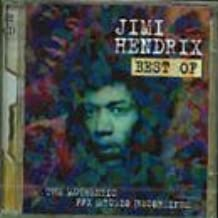 Best of the Authentic PPX Studio Recordings